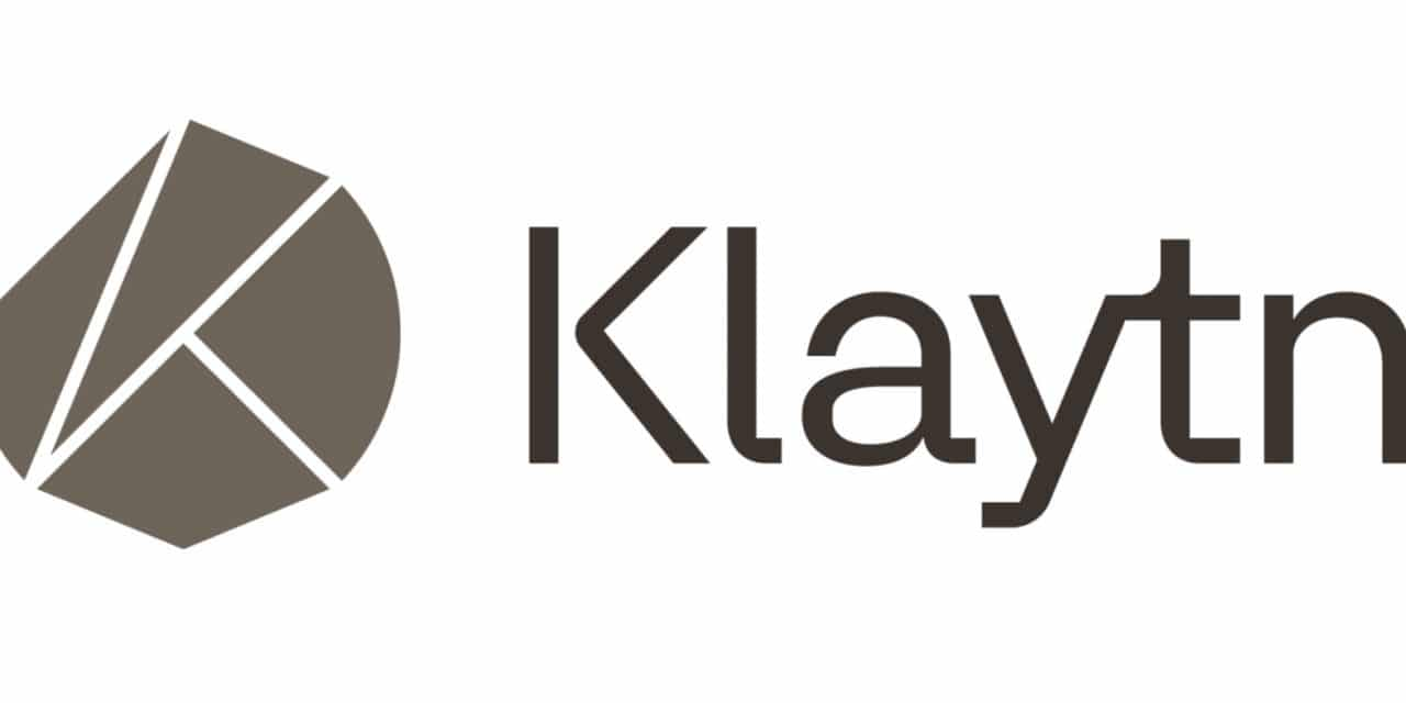 Klaytn Hackathon to run till May 31