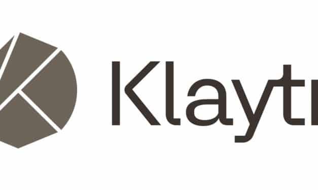 Klaytn Hackathon to run till May 31