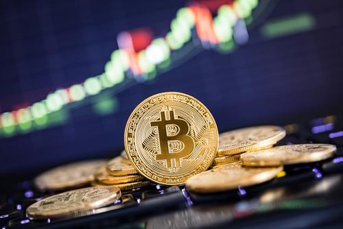 https://www.blockmedia.co.kr/wp-content/uploads/2019/04/Bitcoin-trend-2.jpg