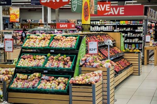세계 2위 수퍼마켓 앨버트슨, 블록체인으로 식품 추적 … IBM 푸드 트러스트 가입