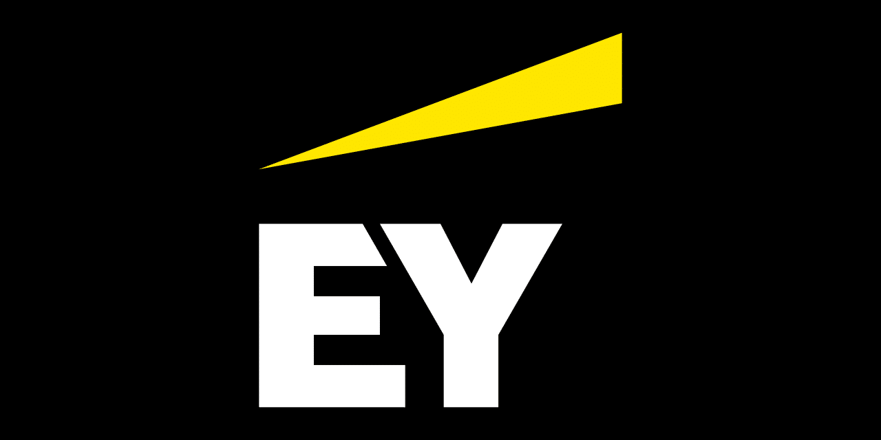 EY, 이더리움 블록체인 수용 촉진 위한 무료 소프트웨어 공개