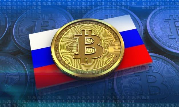 """러시아 경제학자 """"법정화폐 통한 비트코인 가격 측정, 의미 없다"""""""