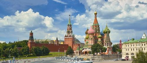 러시아인 74% 비트코인에 친숙 – 설문조사