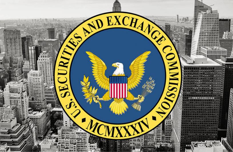 [글로벌 규제 동향]② 미국, 암호화폐 제도화에 앞장서다