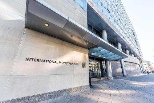 아프가니스탄 등 3개국, IMF에 비트코인 국채 발행 희망 전달