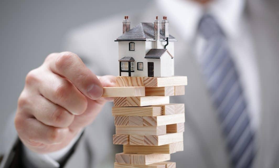 시험대 오른 '블록체인' 기반 부동산 수익증권 유통 플랫폼