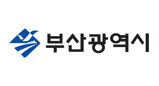 """Busan Blockchain Special Zone Secondary Projects Announced; """"Integrated exchange is premature, but others expected to proceed"""""""