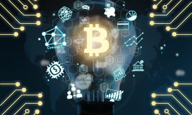 [What is Block] 디파이(De-Fi), 금융 혁신 이뤄낼 블록체인