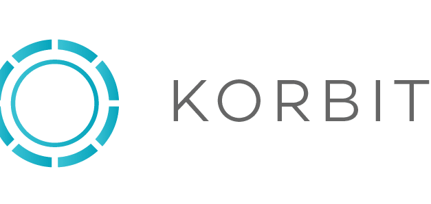 Korbit uses Heybit's robotized investment advisory service