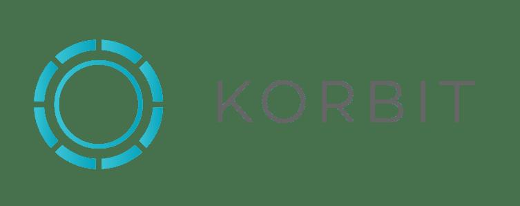 Korbit uses Heybit's robotized investment advisory service