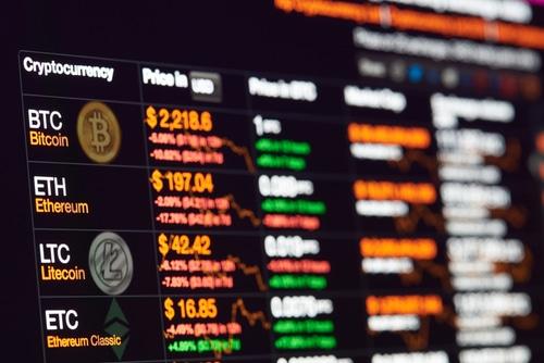 HitBTC, 고객 출금 문제 이어지며 파산 의혹 제기