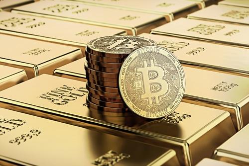 헤지펀드 CEO의 비트코인 50만달러 상승 전망 이유 – CCN