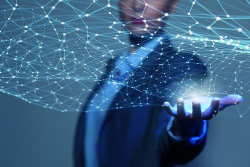 블록체인 전문가로 취업 위해 필요한 능력들 – KPMG