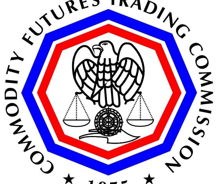 미 CFTC 전 위원장, 시장 성장 위해 규제 필요해