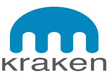https://www.blockmedia.co.kr/wp-content/uploads/2019/05/kraken.png
