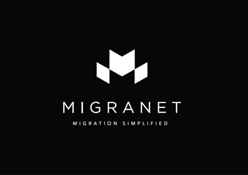 블록체인 이민 플랫폼 Migranet, IDAX에서 IEO 진행