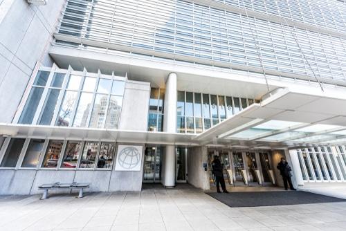 세계은행과 CBA, 블록체인 이용한 채권 거래 기록에 성공