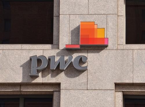 암호화폐 헤지펀드업계의 기관화 과정 빠를 것 – PwC 전망