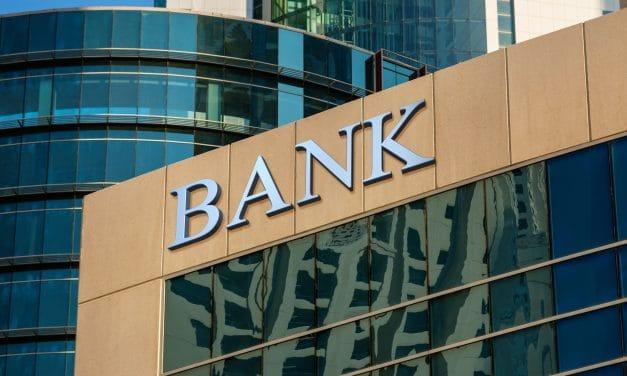 세계 대형은행들, 블록체인 결제 프로젝트에 5천만달러 투자
