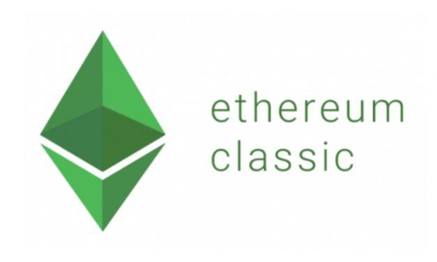 """[그림으로 보는 블록체인] 이더리움 클래식 """"Classic ether"""""""