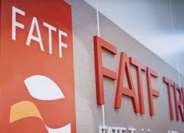 """FATF """"스테이블코인, 범죄에 악용되기 쉽다"""""""