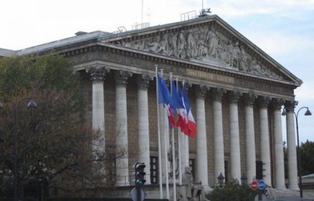 프랑스, 새로운 암호화폐 규제 적극 추진 중