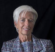 """IMF 총재 """"암호 자산 등 국가별 접근방식 통합해야"""""""
