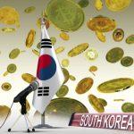 한국인들의 비트코인 검색은 오전 7시 가장 활발 – 구글 트렌드