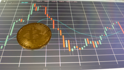South Korea 3rd most active in cryptocurrency trading worldwide.