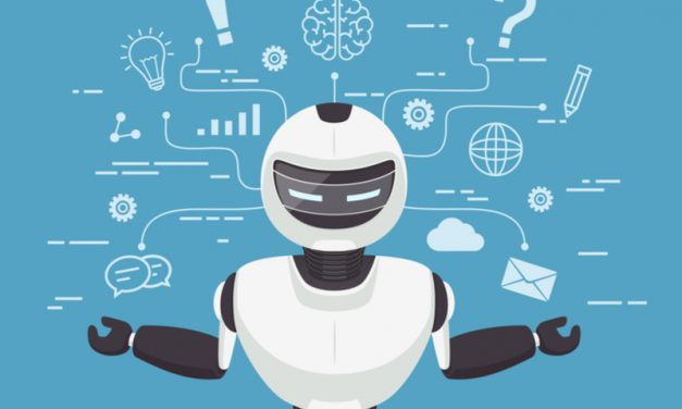 Korea least prepared for 4th Industrial Revolution among 5 major countries