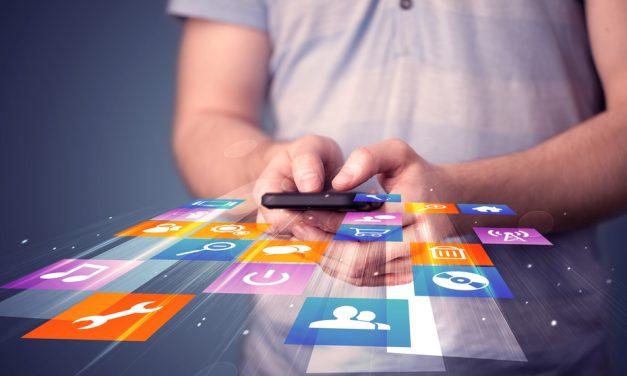 실생활 블록체인 서비스 쏟아진다… 갤럭시S10 디앱 6종 추가