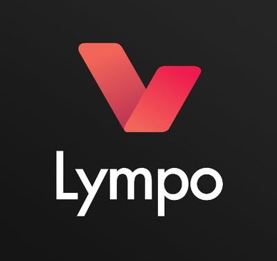 Lympo workout service available at Galaxy 10 smartphones