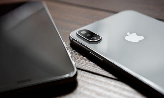 삼성, LG도 하는 암호화폐 지갑, 애플은?