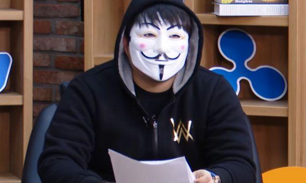 [인터뷰] '코인판 레전드' BJ 웨돔