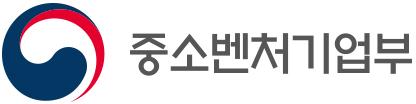 """박영선 """"블록체인 산업 발전 위해 선제적 규제혁신 필요"""""""