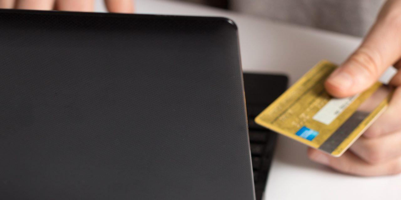거래소 폴로니엑스, 은행계좌·신용카드 이용 거래 제공
