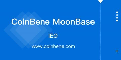CoinBene, 자사 6개 IEO 프로젝트 평균 20배 이상 상승