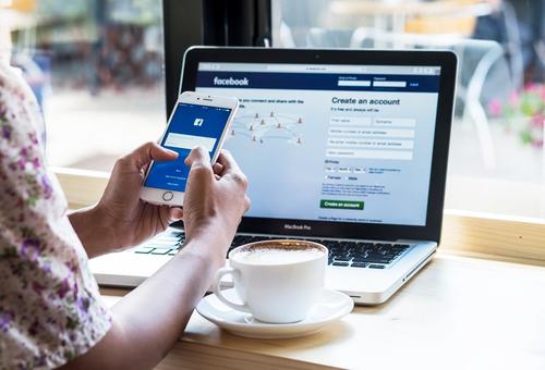 페이스북 리브라 구글 검색 중국 세계 1위, 미국 25위