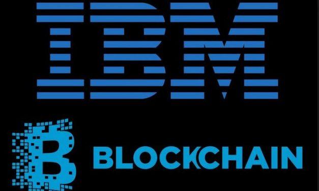 IBM의 블록체인 기반 지급결제네트워크 주요 특징 및 기대효과 – 여신금융협회