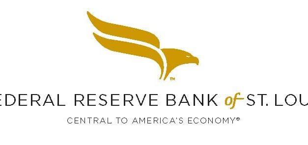 세인트루이스 연방은행 총재, 암호화폐가 경제를 교란시킨다는데 동의 – CCN