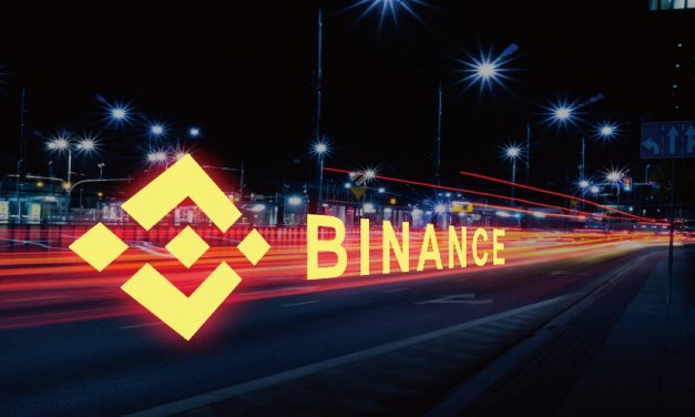 Binance likely to open office in South Korea