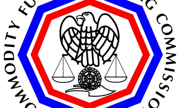CFTC, 암호화폐 거래소 비트멕스 조사 … 미국인 거래 허용 여부에 초점 – 블룸버그