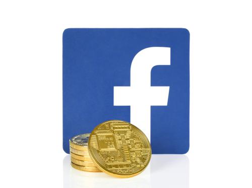 [전문가 코멘트] 페이스북 리브라 개발 대신 비트코인 이용 했어야 – 샘손 모우