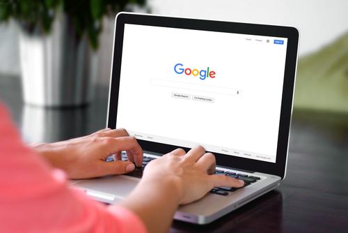 [전문가 코멘트] 2년 내 아마존, 구글도 암호화폐 발행 전망 – 윙클보스 형제