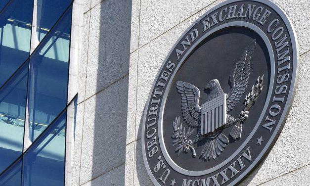 SEC, 폐쇄형 '비트코인 선물 인터벌 펀드' 허가 준비중