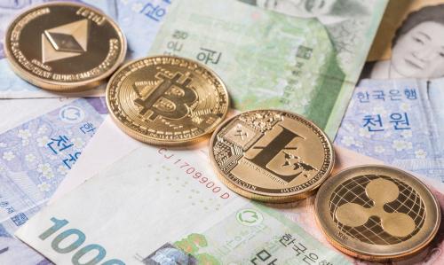 비트코인 김치 프리미엄 한때 1000달러 상회 … 2018년 2월 이후 ...