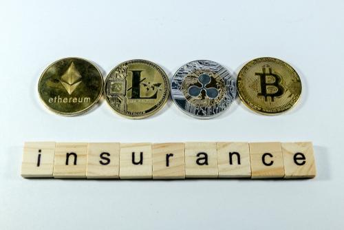 코인베이스, 자체 보험사 설립 추진 … 비용과 효율성 고려