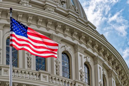미 정치권 공격 대상은 비트코인 아닌 페이스북 리브라 – CCN