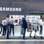 삼성코인 상표 등록 신청은 삼성과 무관 – 삼성 관계자