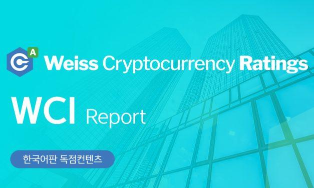 [WCI: Issue #24] 2021년 중반까지 비트코인 7만달러 도달 전망하는 이유